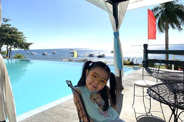 Филиппин Аялал